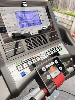 BH Treadmill I. V1