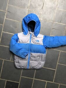 Ensemble de neige The North Face Snowsuit