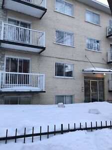 8 plex For sell 11978 ave Matte H1G 3R3