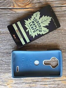 LG G4 Great Condition