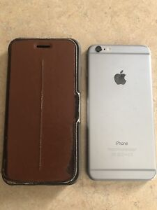 IPhone 6 Plus - Excellent Condition!