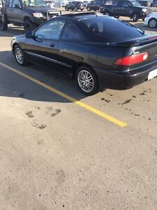 1999 Acura Integra GS For Sale!