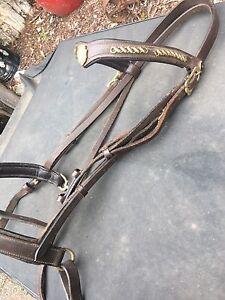 Various Horse Gear for sale Pakenham Cardinia Area Preview