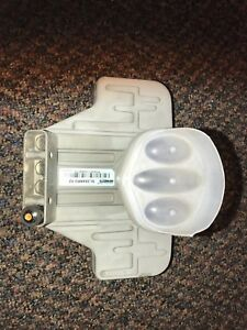 LNB slimline SWM (8 tuner)  Directv direct tv
