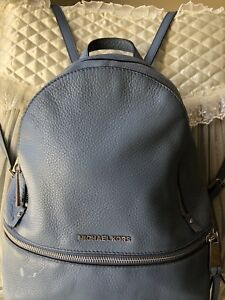 8bf2e090d5 germany michael kors jet set crossbody macys 4bc26 9ade8  italy michael kors  backpack bags gumtree australia free local classifieds 1992f 1a250