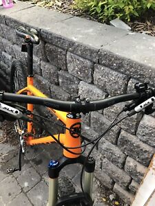 039f189b4bf Kona | New and Used Bikes for Sale Near Me in Alberta | Kijiji ...