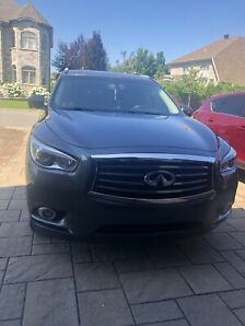 Infinity JX35 | Only 16,799! | Very Good Condition |