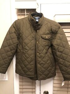 7af9640e Ralph Lauren Polo Jackets | Buy or Sell Used or New Clothing Online ...