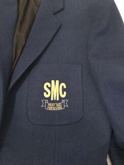 St Monica's College Blazer