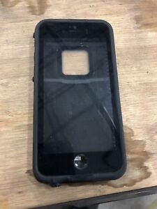 Lifeproof case for iPhone 6