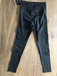 Girlfriend Collective Leggings - Size L - NWT
