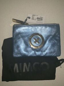 MIMCO pouch/wallet Carindale Brisbane South East Preview