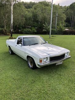 Holden Hj Wb for sale Kewarra Beach Cairns City Preview
