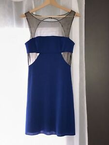 Bcbg Dress Size Small brand new with tags