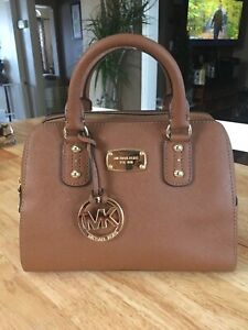 Michael Kors bag (SOLD)