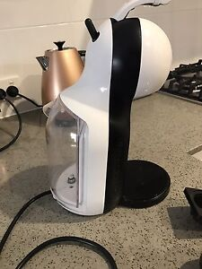 COFFEE MACHINE $50 Ellenbrook Swan Area Preview