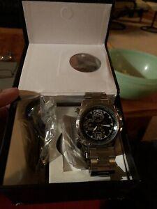 HP DVR watch.  Brand new