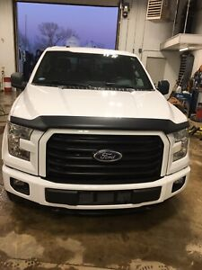 2016 Ford F-150 Excellent Condition