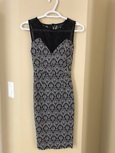 Dress from Envy