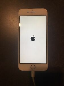 Bell/Virgin iPhone 6 - 16gb MINT condition