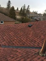 Roofing repairs call 2269780015