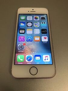 Excellent Condition iPhones 5S/6/6S  available