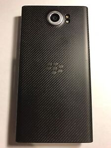 $400 Blackberry Priv Bell/Virgin