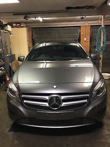 2014 Mercedes Benz A200 CDI. Mount Gravatt Brisbane South East Preview