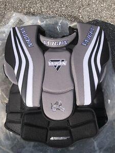 BRAND NEW Vaughn Ventus SLR Pro Carbon Protector