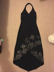 Semi formal dress size 8 Cleveland Redland Area Preview
