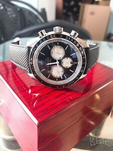 Omega Speedmaster men's watch (BrandNew) Free delivery