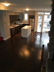 WEST END BRAND NEW 3BED 3.5BATH LUXURY TOWNHOME!! $1800 MUST SEE