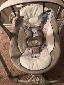 REDUCED BABY ITEMS
