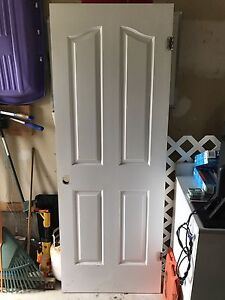 4 panel door for sale