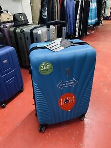 Hard luggage 27 inch brand new by take off