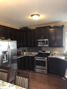 Beautiful Family House for rent in the heart of Ancaster