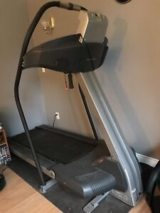 NordicTrack X5 Incline Treadmill - For parts or Repair