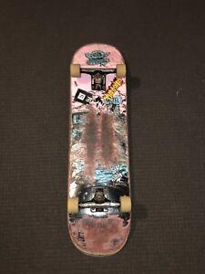 Eternal skateboard (CHEAP!!)