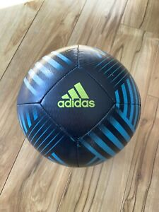 Adidas soccer ball size 5