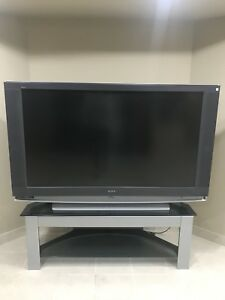Selling TV 65'
