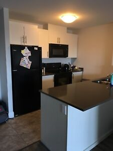 2 bedroom and 2 bathroom in Dartmouth