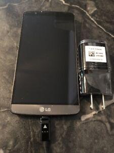 Cellulaire LG-G4