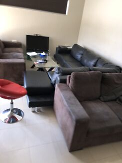 Wanted: All sofas