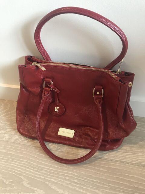 Trent Nathan Las Handbag Leather Bags Gumtree Australia Yarra Area Collingwood 1170191182