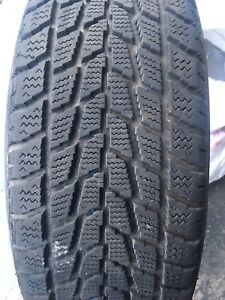 Winter Tires from Toyota Corolla 195 65 15 195/65/15