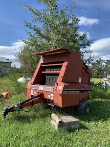 Baler   Find Farming Equipment, Tractors, Plows and More in