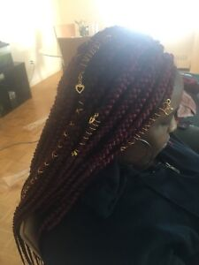 Braids & Crochet for only $50!!