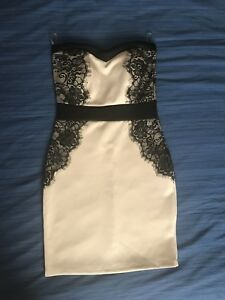 Ardene Dress size small