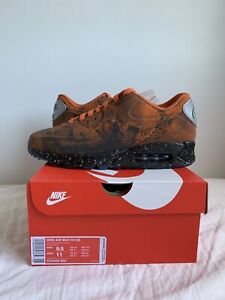new style 974f0 8ef94 DS Nike Air Max   Mars Landing   size 9.5