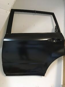 2006-2014 Subaru Tribeca Rear Left Door